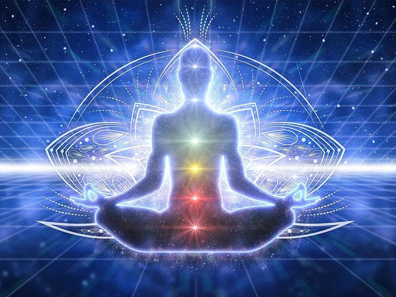 Τα ενεργειακά μας κέντρα έχουν τα χρώματα του ουράνιου τόξου και όταν τα ενεργοποιήσουμε και τα συντονίσουμε σωστά, όταν τα φέρουμε σε αρμονική δόνηση εκπέμπουμε Φως, άρθρο από το χώρο ολιστικών θεραπειών olitherapies στο Μαρούσι