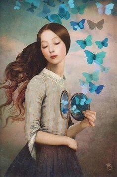 Όλες οι αισθήσεις συνδέονται με ένα μαγικό τρόπο με το κέντρο της καρδιάς, αρθρο από τη Σόνια Βερούχη ολιστική θεραπεύτρια, Μαρούσι