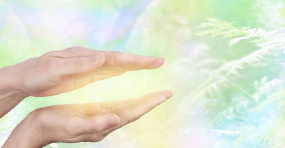 εκπαίδευση και σεμινάρια Reiki από την Σόνια Βερούχη, ενεργειακή θεραπεύτρια Reiki