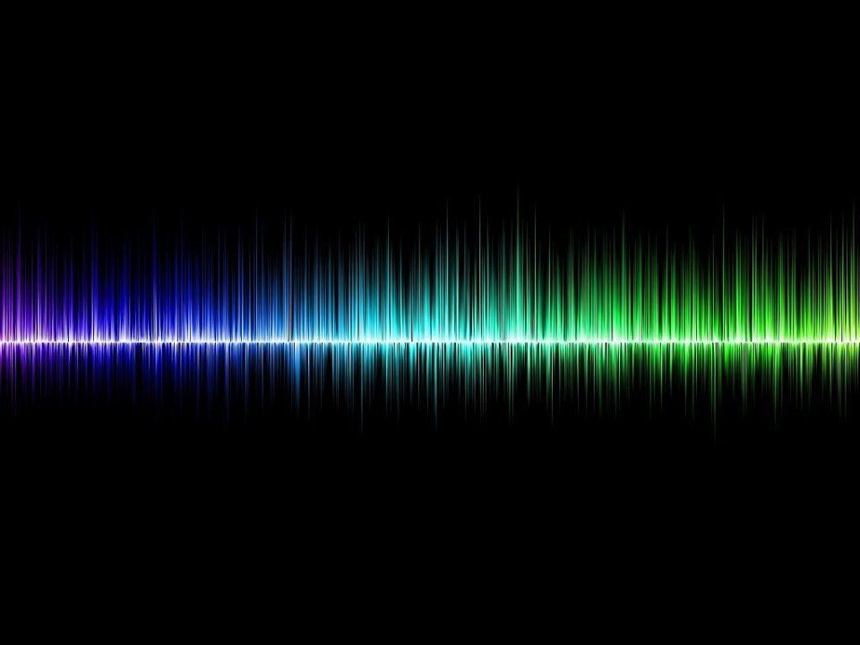 ο ηχοσυντονισμός και η θεραπευτική του δράση στο κέντρο ολιστικών θεραπειών olitherapies στο Μαρούσι